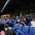 20130907台中洲際世界盃青棒賽美國對日本 119.jpg