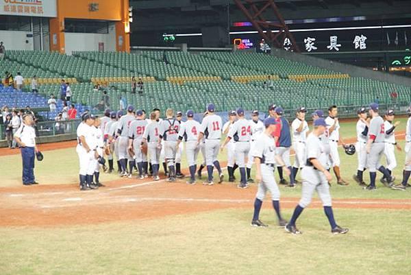 20130907台中洲際世界盃青棒賽美國對日本 122.jpg