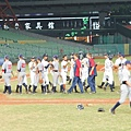 20130907台中洲際世界盃青棒賽美國對日本 123.jpg