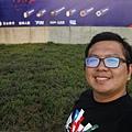 20130908台中洲際第26屆世界青棒邀請賽 003