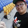 20130908台中洲際第26屆世界青棒邀請賽 035