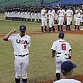 20130908台中洲際第26屆世界青棒邀請賽 071