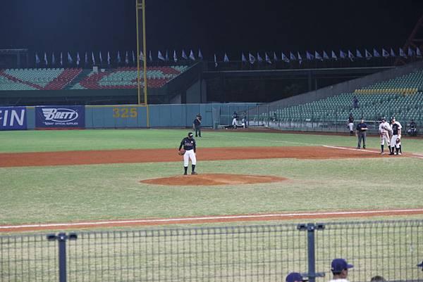 20130908台中洲際第26屆世界青棒邀請賽 105