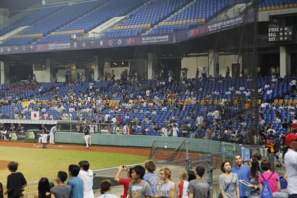 20130908台中洲際第26屆世界青棒邀請賽 115