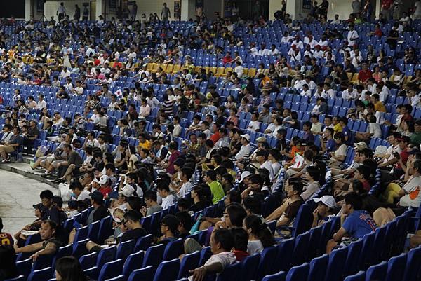 20130908台中洲際第26屆世界青棒邀請賽 124