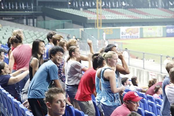 20130908台中洲際第26屆世界青棒邀請賽 126