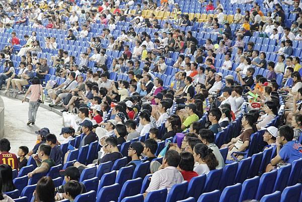 20130908台中洲際第26屆世界青棒邀請賽 128