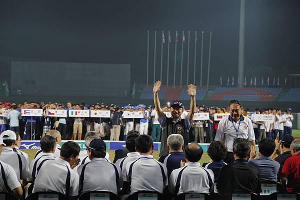 20130908台中洲際第26屆世界青棒邀請賽 175