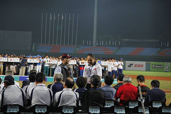 20130908台中洲際第26屆世界青棒邀請賽 176