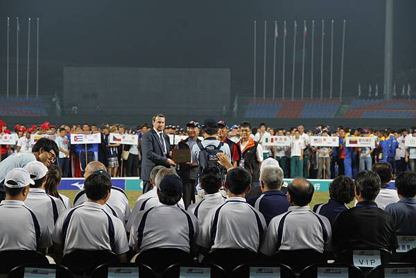 20130908台中洲際第26屆世界青棒邀請賽 178