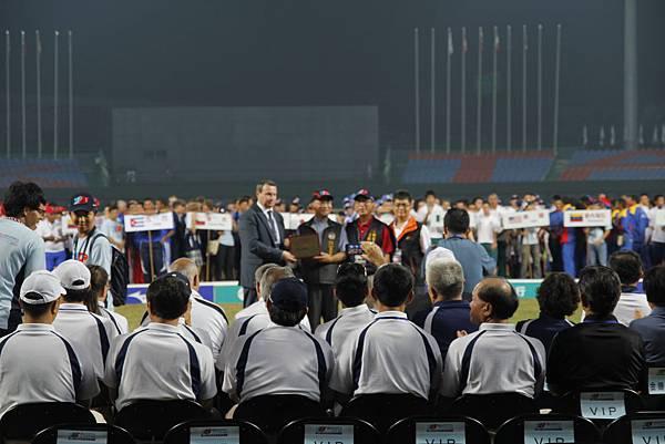 20130908台中洲際第26屆世界青棒邀請賽 179