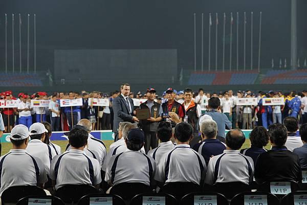 20130908台中洲際第26屆世界青棒邀請賽 180
