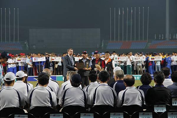 20130908台中洲際第26屆世界青棒邀請賽 181