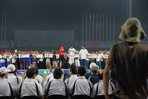 20130908台中洲際第26屆世界青棒邀請賽 182