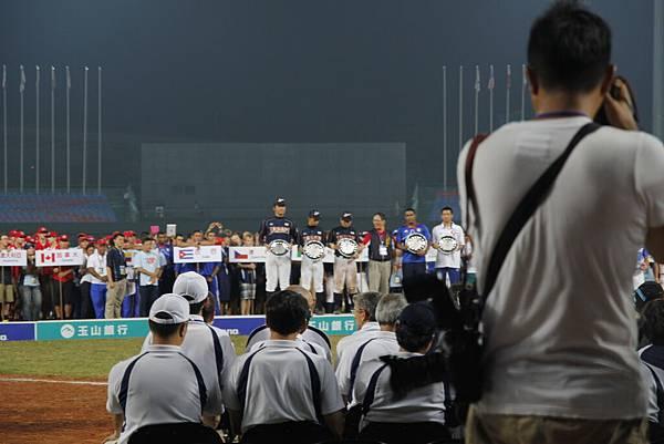 20130908台中洲際第26屆世界青棒邀請賽 184