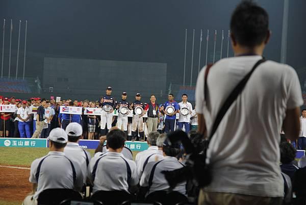 20130908台中洲際第26屆世界青棒邀請賽 185