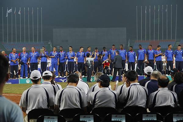 20130908台中洲際第26屆世界青棒邀請賽 186
