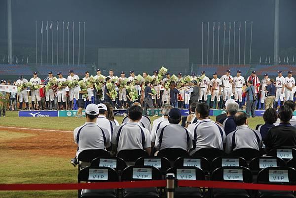 20130908台中洲際第26屆世界青棒邀請賽 188