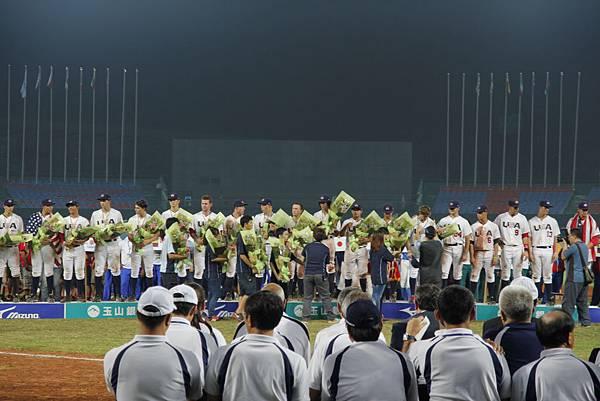 20130908台中洲際第26屆世界青棒邀請賽 189