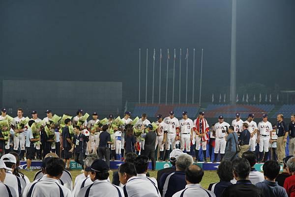 20130908台中洲際第26屆世界青棒邀請賽 190