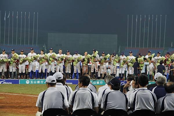 20130908台中洲際第26屆世界青棒邀請賽 191