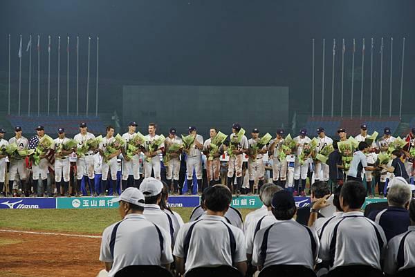 20130908台中洲際第26屆世界青棒邀請賽 192