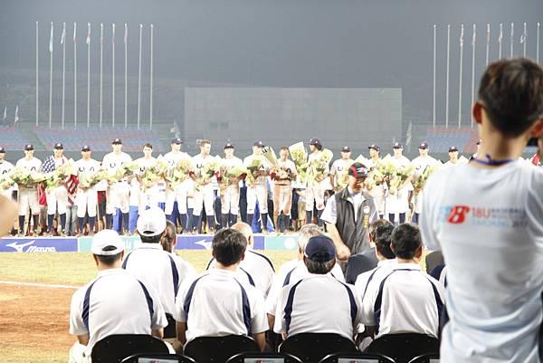 20130908台中洲際第26屆世界青棒邀請賽 200.jpg