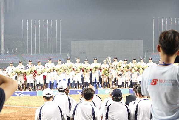20130908台中洲際第26屆世界青棒邀請賽 201.jpg