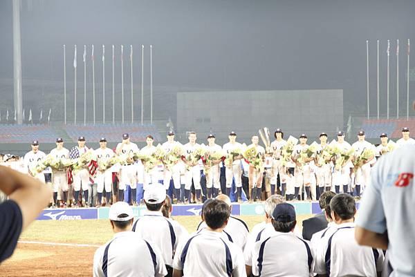 20130908台中洲際第26屆世界青棒邀請賽 202.jpg