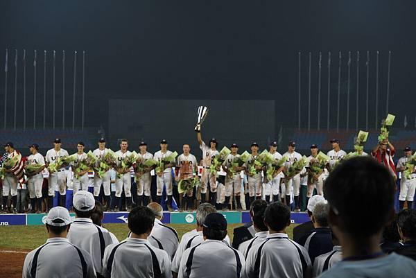 20130908台中洲際第26屆世界青棒邀請賽 203.jpg