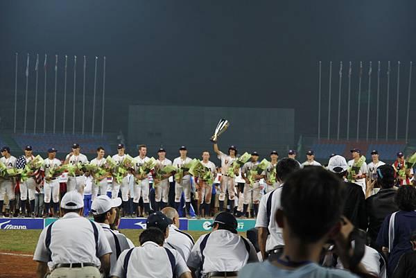 20130908台中洲際第26屆世界青棒邀請賽 204.jpg