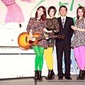 20131204郭雪芙