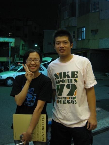 11陳江和.jpg
