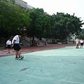 樂樂足球04.JPG