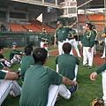 20090104統一獅教練法蘭克.jpg
