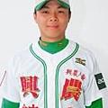 20090117吳柏宏.jpg