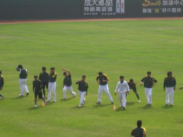 20090209統一獅隊春訓 004.jpg