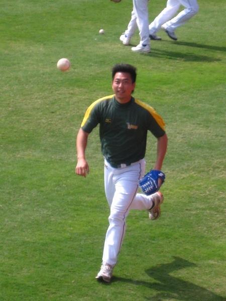 20090209統一獅隊春訓 025.jpg