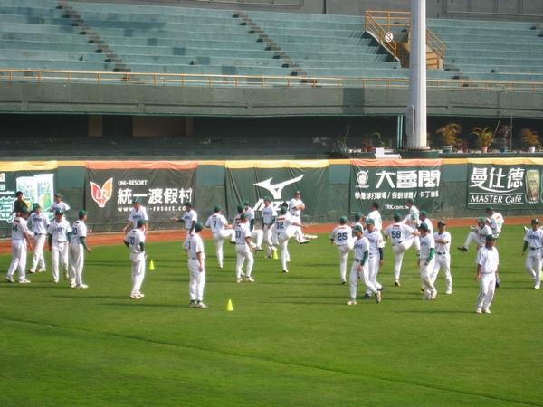 20090211台南天津獅春訓 011.jpg