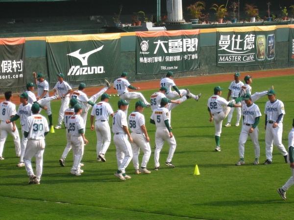 20090211台南天津獅春訓 013.jpg