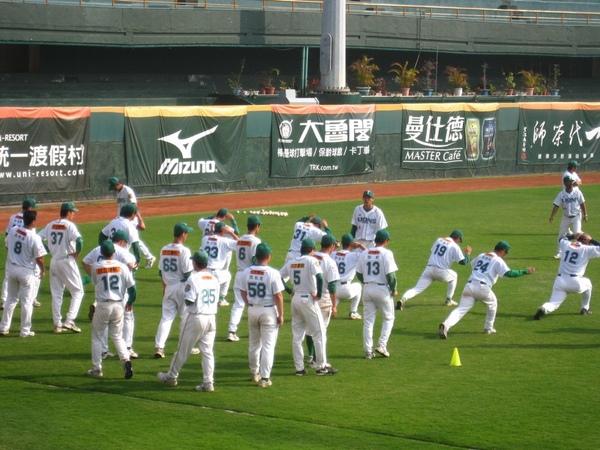 20090211台南天津獅春訓 014.jpg