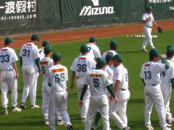 20090211台南天津獅春訓 015.jpg