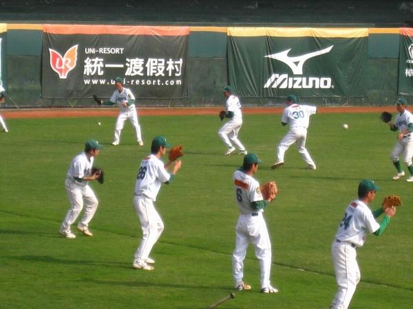 20090211台南天津獅春訓 026.jpg