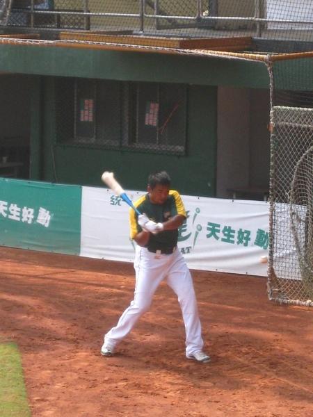 20090211台南統一獅春訓 016.jpg