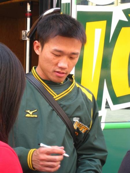 20090211台南統一獅春訓 035.jpg