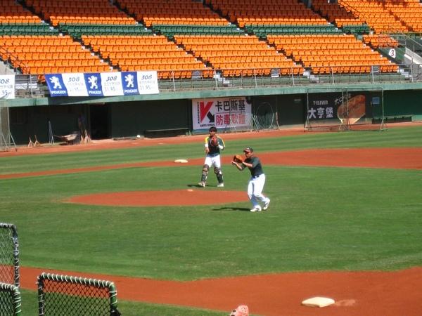 20090213台南統一施春訓 29.jpg