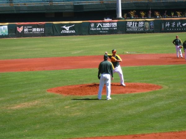20090213台南統一施春訓 42.jpg
