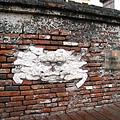 20090210安平劍獅探訪 232.jpg