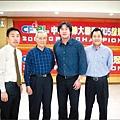 20090217興農牛劉志昇.jpg
