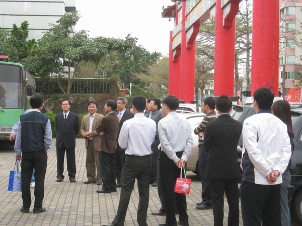20090218台南球場&防賭小組 09.jpg